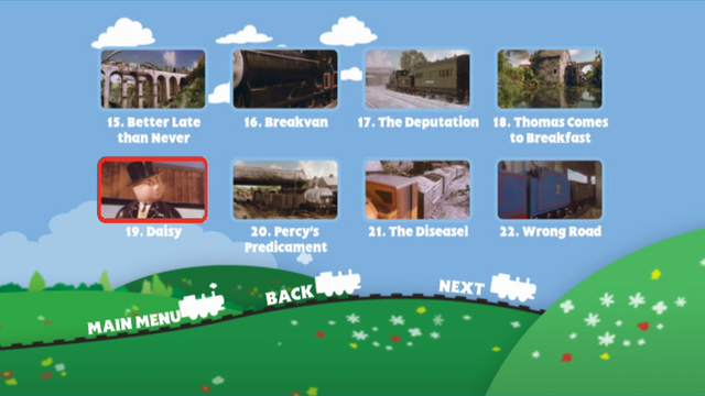 File:TheCompleteSeries22012menu3.png