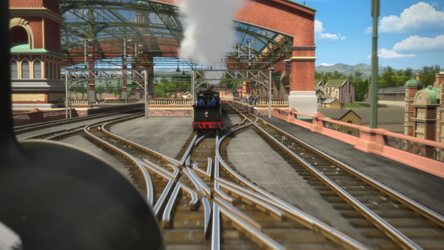 File:TheGreatRace662.png