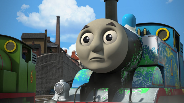 File:TheGreatRace782.png