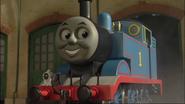 Thomas'NewTrucks12
