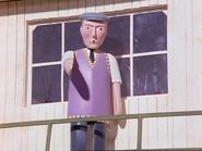 Thomas,PercyandtheDragon20