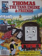 ThomasandFriends138