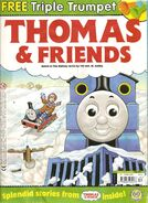ThomasandFriends474