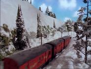 ThomasandPercy'sChristmasAdventure23