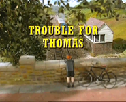 TroubleforThomasUStitlecard