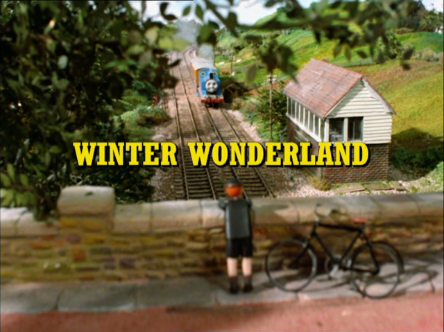 File:WinterWonderlandUKtitlecard.png