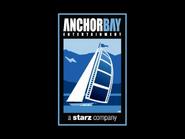AnchorBay2008Logo
