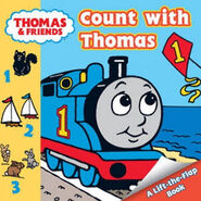 CountwithThomasFrontCover