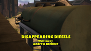 DisappearingDieselstitlecard