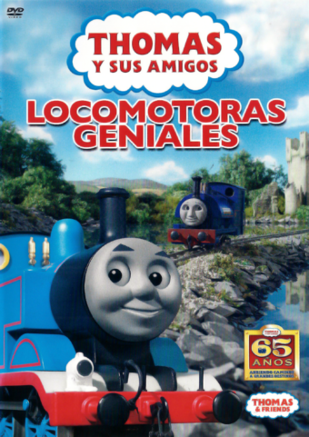 File:EnginesandEscapades(SpanishDVD).png
