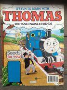 Fun-to-Learn-Thomas-the-tank-engine-magazine (18)