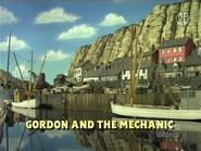 GordonandtheMechanictitlecard