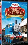 HolidayExpress2014DVD