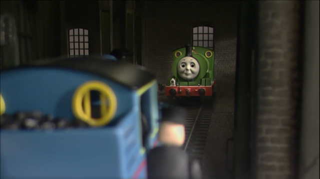 File:Percy'sBigMistake71.png