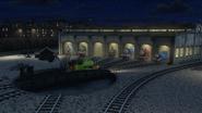 Percy'sNewFriends94