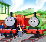 Percy(StoryLibrary)3