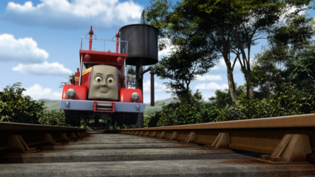 File:RacetotheRescue58.png