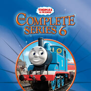TheCompleteSeries6DigitalDownload