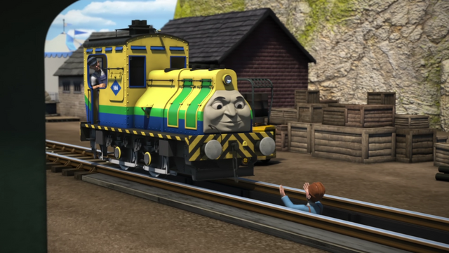 File:TheGreatRace623.png