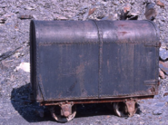 TheGunpowderWagons'Basis2