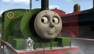 TheLionOfSodor67