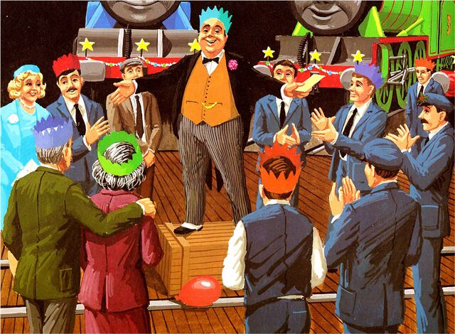File:Thomas'ChristmasParty(story)8.jpg