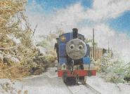 Thomas'ChristmasParty61
