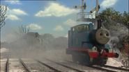 Thomas'FrostyFriend14