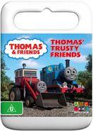 Thomas'TrustyFriendsAustralianDVDcover