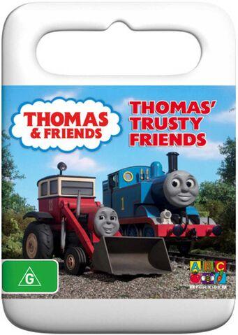 File:Thomas'TrustyFriendsAustralianDVDcover.jpg