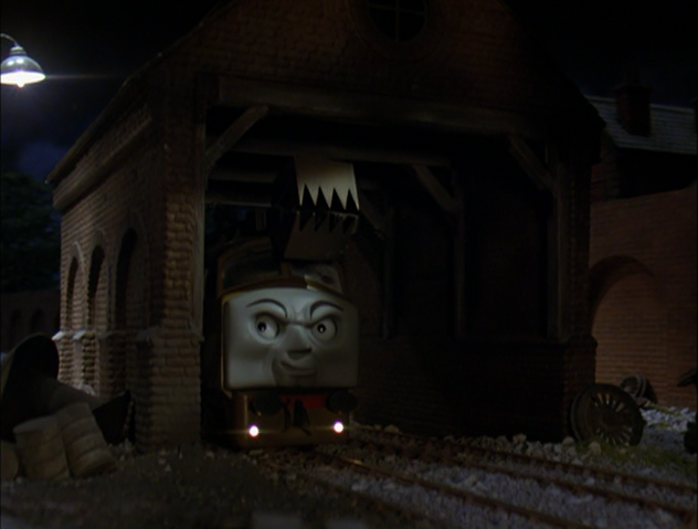 File:ThomasAndTheMagicRailroad490.png