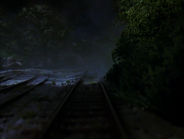 File:ThomasAndTheMagicRailroad814.png