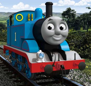 「トーマス」の画像検索結果