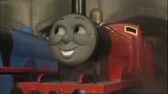 ThomasGetsItRight8