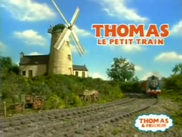 File:ThomasSeason8FrenchTitles.png