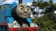ThomasTootstheCrows6