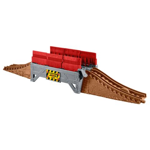 File:TrackMaster(Revolution)TrestleBridgeCollapse.png