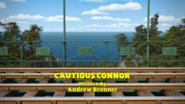 CautiousConnorTitleCard
