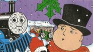 ChristmasCrisis3