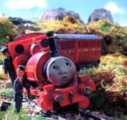 FourLittleEngines75