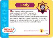 LadyFoilTradingCard2