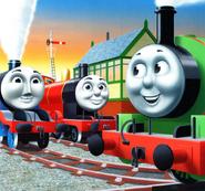 Percy(EngineAdventures)11