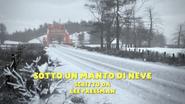 SnowPlaceLikeHomeItalianTitleCard