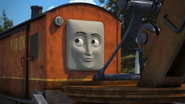 Sodor'sLegendoftheLostTreasure87