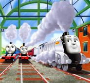 Spencer(EngineAdventures)6