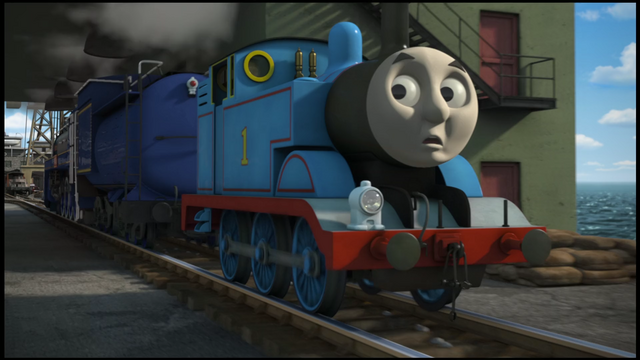 File:TheGreatRace242.png