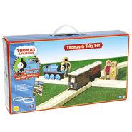 Thomas&TobySet