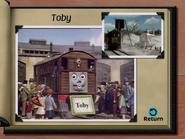 Thomas'sSodorCelebration!Toby