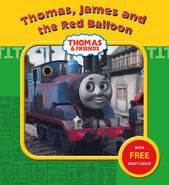 Thomas,JamesandtheRedBalloon(2)
