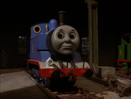 ThomasAndTheMagicRailroad294